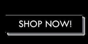 Shop Online | Crafts Village Marketplace
